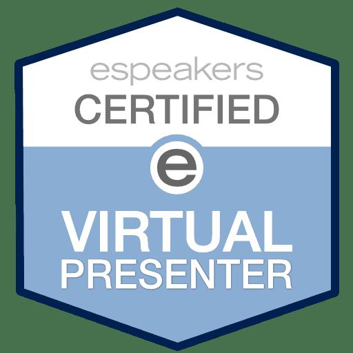 certified_virtual_logo1_lg