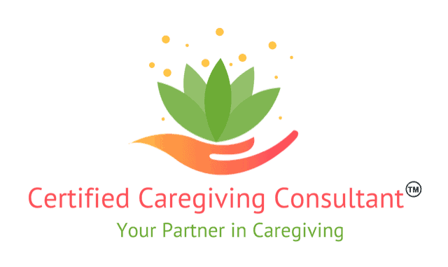 Certified Caregiving Consultant