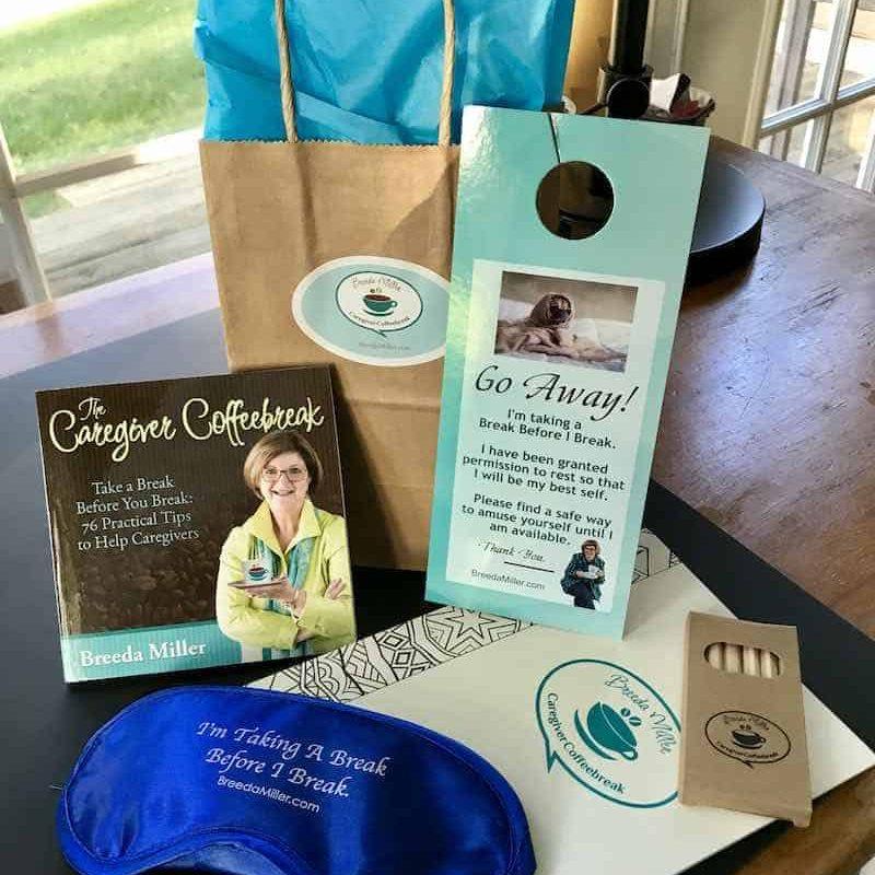 Caregiver-Survival-Gift-Kit